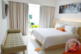 Bupati Badung Dorong Badan Pendapatan Optimalkan Pajak Hotel-Restoran
