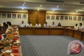 TPID Kota Denpasar Antisipasi Kenaikan Harga