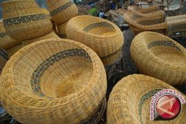 Industri Mebel Nasional Gandeng China Tingkatkan Produktivitas