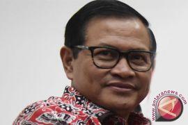 Indonesia Evaluasi Keanggotaan dalam 75 Organisasi Internasional