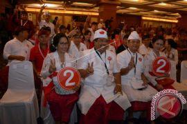 PASS Soroti Program Gratis Surya