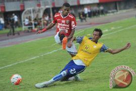 Barito Putra Tundukkan Bali United 2-1