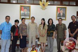 KPPAD Bali Sebutkan 253 Anak Berhadapan Hukum