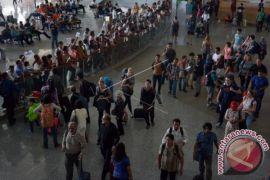BPS: wisatawan Korsel ke Bali naik 23 persen