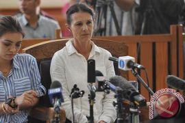 Warga Australia Dihukum 4 Tahun Penjara