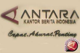 ANTARA Juara Dua Kompetisi Film Pendek