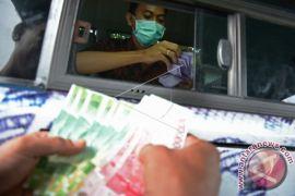 BI Bali intensifkan penukaran uang jelang Nyepi