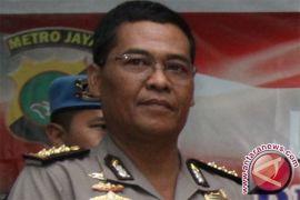 Polda Metro Jadwalkan Ulang pemanggilan Tommy Soeharto