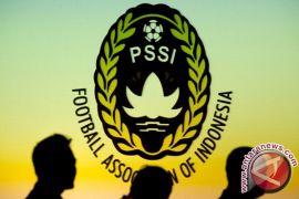 PSSI rombak komite disiplin hingga wasit