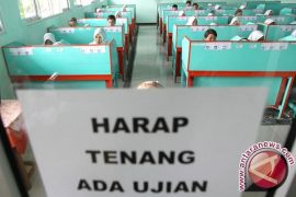 Buleleng Dorong Lebih Banyak Sekolah Terapkan UNBK