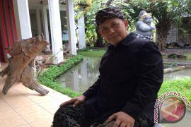 BIPPLH Apresiasi Polda Bali Terkait