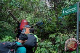 Gara-Gara Ambil Cacing di Gunung Pangarango, Pria Ini Terancam Hukuman 10 Tahun