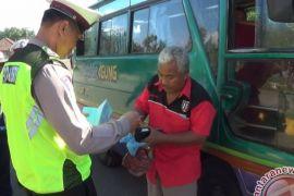 Pemutihan Kendaraan di Bali Capai Rp91 Miliar