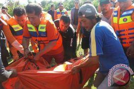 SAR imbau wisatawan tidak daki Gunung Agung
