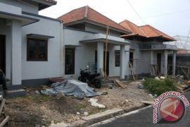 BI: sektor konstruksi Bali melambat