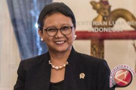 Sejumlah menteri bertamu ke rumah Megawati