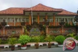PN TIipikor Denpasar adili terdakwa Pungli Gianyar