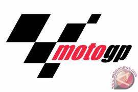 Crutchlow start terdepan di Jerez