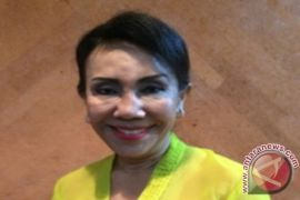 WTI Bali Ajak Petani Terapkan Teknologi