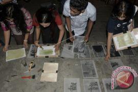 Isi liburan, Pemkot Denpasar gelar pelatihan fotografi