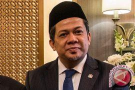Legislator Indonesia Dorong Parlemen Dunia Selesaikan Krisis Kemanusiaan Myanmar