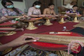 232 pelamar rebutkan 179 penyuluh Bahasa Bali