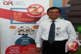 OJK Bali Optimistis Inklusi Keuangan 85 Persen
