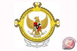 Pengamat: Komisi Pemantau BPK Perlu Dibentuk
