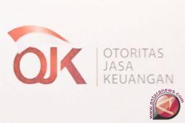 OJK: Stabilitas jasa keuangan masih terkendali