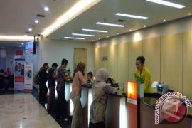 Naik, porsi pendapatan masyarakat Bali untuk menabung