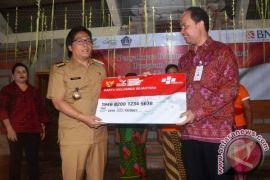 Pemkab Badung anggarkan Rp8,2 miliar bantu 150 RTS