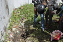 Polda Bali Akan Periksa Pejabat Lapas Kerobokan