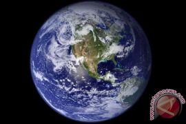 Teleskop Kepler Temukan 10 Planet Mirip Bumi