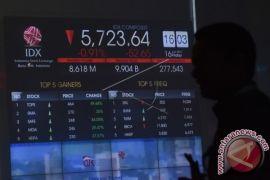 BEI sasar investor merata di Bali