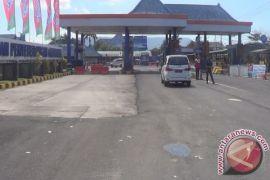 Penyeberangan Pelabuhan Gilimanuk kembali tutup sementara