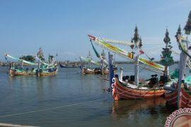 Nelayan Jembrana Duga Rumpon Penyebab Paceklik