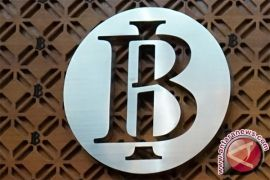 Bank Indonesia again maintains reference rate at 4.25 pct