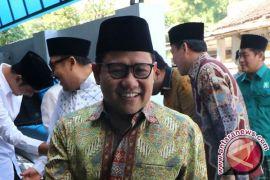 Muhaimin Iskandar: Keragaman Memperkaya Indonesia