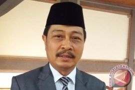 Perolehan Pajak Kendaraan Bermotor Bali Lampaui Target