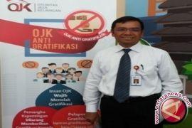 OJK: Minat Masyarakat Bali Menabung Tinggi