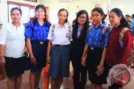 DPRD Bali Keluarkan Rekomendasi Kisruhnya
