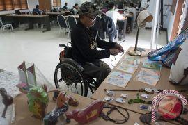 Pemkot Denpasar berikan peluang berwirausaha penyandang disabilitas