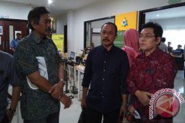 STMIK Primakara Dikunjungi 19 Inkubator Bisnis Indonesia (Video)