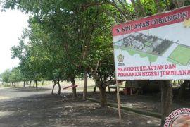 DPKP Denpasar gelar