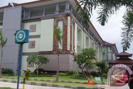 Gubernur Bali Memastikan Peluncuran RS Bali Mandara Mundur