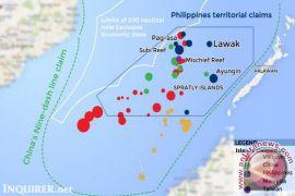 China Berhasil Pecah Belah ASEAN di Laut China Selatan?