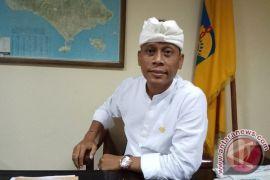 DPRD Bali seriusi masalah wisman Tiongkok