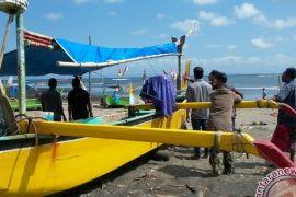 Ribuan nelayan di Bali terlindungi asuransi