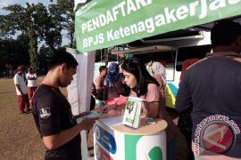 BPJS-Pemkot Denpasar perluas jaminan pekerja