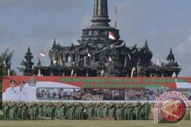 Akademisi: Membangun Bali Bukan dengan Pola Seragam